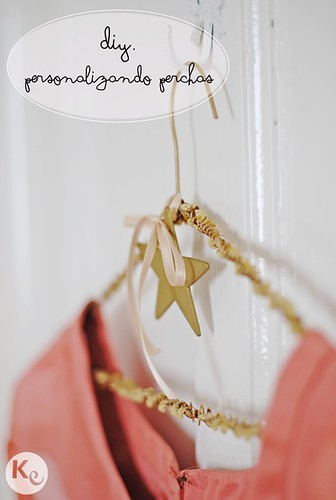 a-kiss-of-colour-diy-perchas-personalizadas-customized-hanger-00 copia