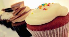 كعك (خلود بنت محمد) Tags: cup cake cupcake كيك كعك كب
