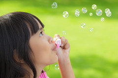 Blowing soap bubbles (Patrick Foto ;)) Tags: park summer playing flower cute green nature girl beautiful beauty field grass childhood smiling horizontal female youth garden season asian fun thailand outside outdoors person one freedom kid spring soap healthy asia picnic pretty day child bright little joy young meadow adorable lifestyle bubbles blowing human single enjoy thai daisy casual leisure positive cheerful playful caucasian