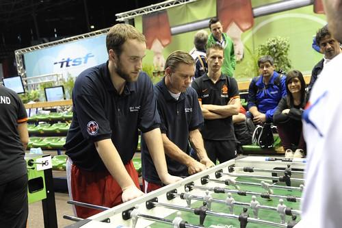 WorldChampionships2013_Men.Double_A.Vicente_0016