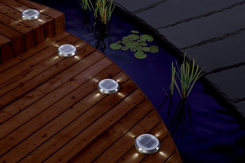 led-decking-lights