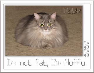 Ralphi-girl