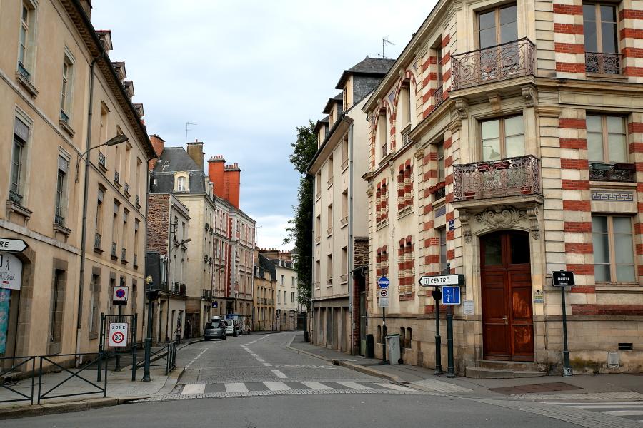 Rennes016.JPG