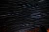 star-trails-jan13-2-2 (Mike Rodriquez) Tags: londontube150