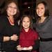 Navajo Nation Inaugural Reception. Jan. 20, 2013. Photo by Missy Janes.