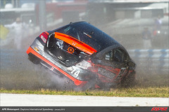 DIS-CTSCC-Race-2013194