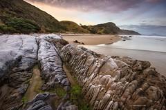 Mangawhai Rocks