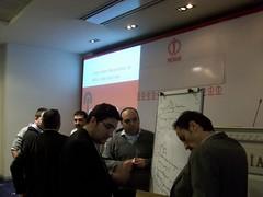 MÜSİAD - Sosyal Ağ Pazarlama Eğitimi - 19.01.2013 (10)