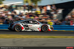 APR-Motorsport-Rolex-24-2013-039