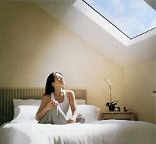 skylights_roof_windows_velux3