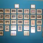 CFMS - Stewart School Installation 006