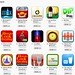 Healthy Juices is #25 in Food & Drinks iOS app store