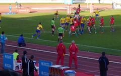 RUGBY Portugal - Romnia 45 (LuPan59) Tags: people rugby desporto seleco desportos lupan59
