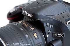 Nikon D5200 - detail of body and controls (dojoklo) Tags: detail menu book nikon focus dummies body buttons tricks howto controls tips use setup guide trick manual dslr setting mode learn guidebook instruction tutorial recommend autofocus focusing quickstart fieldguide tipsandtricks d5200 nikond5200 manualtutorial