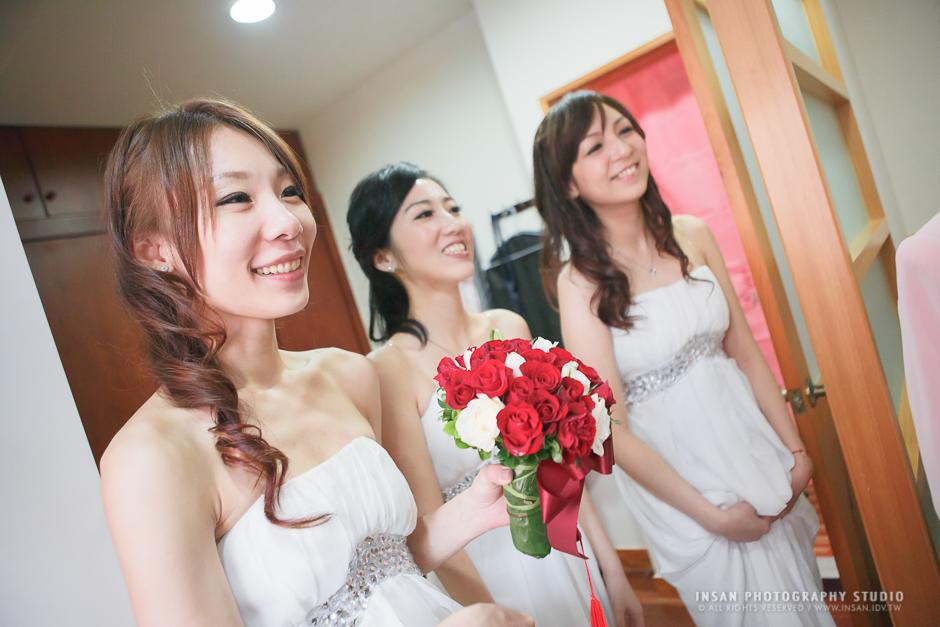 wed20121109_0871