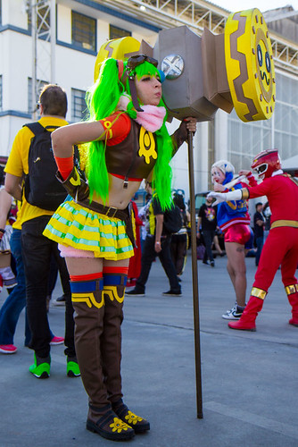 anime-friends-2016-especial-cosplay-25