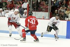 Comm_Ave-2016-19 (Sarah Pietrowski) Tags: hockey icehockey boston bostoncollege bostonuniversity als