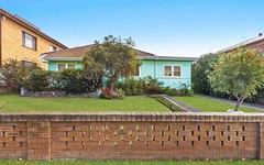41 Emert Street, Wentworthville NSW