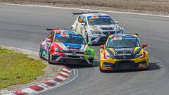 K3_41375_1_2048px (DJvL) Tags: dtm circuit park zandvoort 2016 touring cars racing pentax k3 hddfa150450
