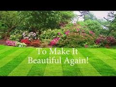 GA Landscaping & Design - GA Landscaping & Design (ronhill181) Tags: ga landscaping design