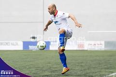 UPL 16/17. Copa Fed. UPL-COL. DSB0393 (UP Langreo) Tags: futbol football soccer sports uplangreo langreo asturias colunga cdcolunga