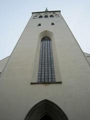 IMG_0078 (Sweet One) Tags: stolavs churchtower observationdeck view city skyline oldtown oleviste tallinn estonia