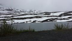 20160611_104413 (adcrumpton) Tags: valdez northpole alaska