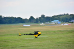 Model Aviation magazine: IRCHA Jamboree 2016 (The Academy of Model Aeronautics) Tags: ircha jamboree irchajamboree scale fpv speed competitions battleofthebrands internationalradiocontrolledhelicopterassociation sig event funfly helicopters rc radiocontrol heli rchelicopters rchelis family community friends fireworks teams sponsors vendors retailers pilots speedcompetition fpvracing fpvcompetition camping ama modelaviationeventcoverage