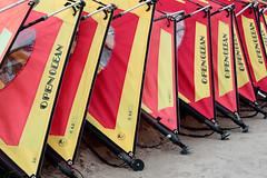 surfin' (hansekiki ) Tags: rgen baabe beach strand ostsee balticsea canon 5dmarkiii