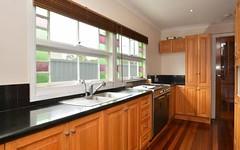66 Anzac Avenue, Cessnock NSW