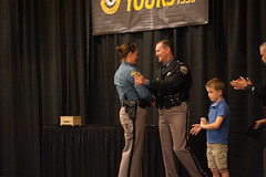 CSP_160916_0191 (Colorado State Patrol) Tags: southwell webster alvarado balenti carr dirnberger hayes mercier mock pinner rollins sanchez shimp wynn
