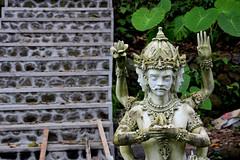 IMG_0118 (Marta Montull) Tags: holidays indonesia canon gopro malaysia kuala lumpur bali gili islands rice terraces temples monkey travel photography landscape