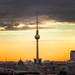 TV+Tower+%7C+Berlin%2C+Germany