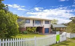 31 Spinks Street, Lake Conjola NSW