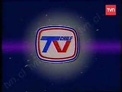 Televisin Nacional de Chile (hernnpatriciovegaberardi (1)) Tags: televisin nacional de chile punto encuentro con lo mejor todos los chilenos id bumper cortina 1979 1980 1981 1982 1983