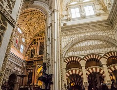 Spain May-June 2016-1325.jpg (bruce.lande) Tags: vowrenewal cathedral church sitges vacation flamenco mosque spain barcelona cava friends history madrid wine granda seville cordoba
