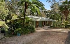 78 Lyon St, Repton NSW