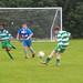 13D1 Trim Celtic v Enfield September 03, 2016 29