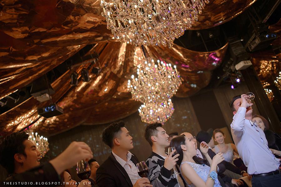 婚攝 君品酒店 婚禮紀錄 婚禮攝影 推薦婚攝 JSTUDIO_0121