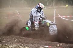 IMG_9186 (Wallus2010) Tags: rasenmäherrennen2015 grosmoor motorsport rennen hübschemädchen boxenluder eos500d tamron18200vc lawnmowerracing lawnmower racing germany moorbockcross 2016 moorbockrennen b018 18200 tamron