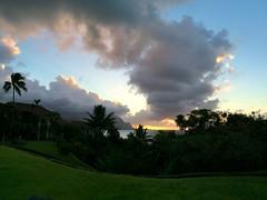 Kauai August 2016 (RandyKrauch) Tags: hanalei sunset inalandcalledhanalei puffthemagicdragon hanaleibay hawaii kauai