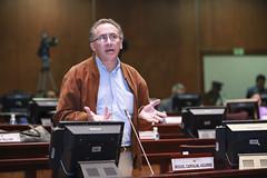 Miguel Carvajal - Sesin No. 408 del Pleno de la Asamblea Nacional / 02 de septiembre de 2016 (Asamblea Nacional del Ecuador) Tags: asambleanacional asambleaecuador sesinno408 sesin408 408 pleno sesindelpleno miguelcarvajal