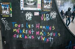 GR012850.jpg (Reportages ici et ailleurs) Tags: manifestation yannrenoult elkhomri paris rentre syndicat autonomes demonstration protest violencespolicires loidutravail