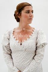 Davinia-61 (periodphotos) Tags: regency woman davinia