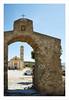 #series: village corse (macplatti) Tags: corse village urban mountain island mediterranian santantonino france fra