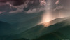 Nature (Фифо) Tags: light staraplanina nature nationalparkcentralbalkan expolrebulgaria bulgaria photography sunshine sunray sun gift amazingnature beautiful beauty beautifulsunset beautifulmountainsunset sunset rain dramaticweather dramatic landscape centralbalkannationalpark clouds view balkan mountain mountains светлина природа дар слънце следдъжда дъжд лъчи лъч старапланина балкана балкан беклеме беклемето троянскибалкан троянскипроход троянкърнаре троян българия проход красота кърнаре централенбалкан небе облаци опознайбългария залез завеса слънчевазавеса solar cloak