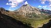 IMG_1446 copy (dholcs) Tags: pnw mountaineering stuart mtstuart backcountry wa
