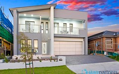 5312 Beauchamp Drive, The Ponds NSW