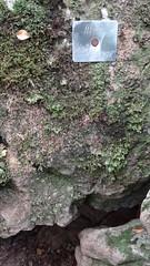mamut-chokrak_cave_01 (ProSpeleo) Tags: cave mamutchokrak crimea bajdarsky valley russia kizilovoe karst