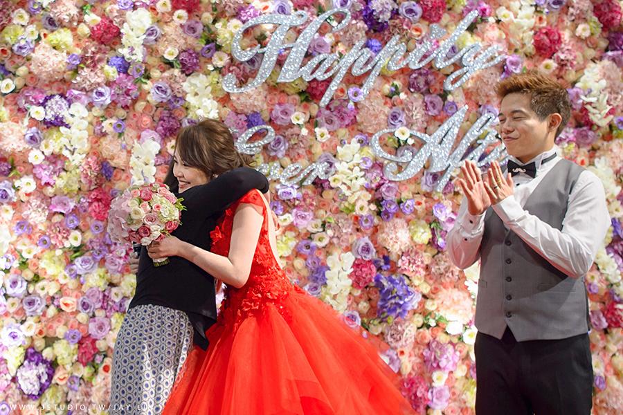 婚攝 翰品酒店 婚禮紀錄 婚禮攝影 推薦婚攝  JSTUDIO_0190